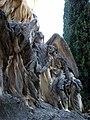SSI- Panteón Guirao- Grupo de figuras del lateral derecho (23738177182).jpg