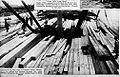 SS Golden Kauri timber cargo, Melbourne October 1937.jpg