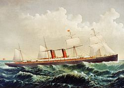 SS Oregon (Guion Line)- Currier&Ives (1883).jpg