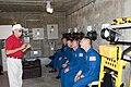 STS132 Crew TCDT 2.jpg