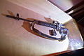 SVD rifle at exhibition «Presence».jpg