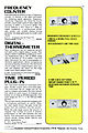 SWTPC Catalog 1972 Page29.jpg