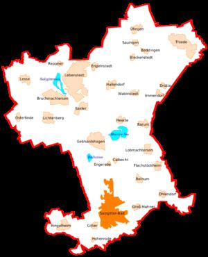 SalzgitterBad Wikipedia