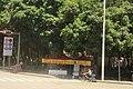 SZ 深圳 Shenzhen bus M299 view 南山區 Nanshan District July 2017 IX1 58.jpg