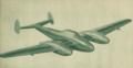 Saab 24 vindtunnelmodell.png