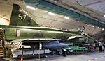 Saab AJ 37 Viggen 37094 001-2.jpg