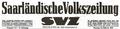 Saarländische Volkszeitung.png