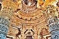 Sabhamandapa Architectural Detail.jpg