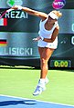 Sabine Lisicki 2011 Serve (6).jpg