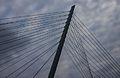 Sabo Bridge (15809569802).jpg