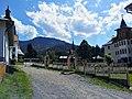Sacel, Romania - panoramio (2).jpg