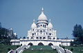 Sacre-Coeur May 10, 1960.jpg
