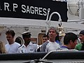Sagres of Portugal @ Sail Boston 2009 06.jpg