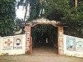 Sahid Nagar Govt High School(A) Bhubaneswar 1.jpg