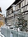Saigerhütte Hüttenschenke Weihnachten 2014.jpg