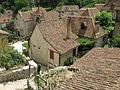 Saint-Cirq-Lapopie Toits 20.JPG