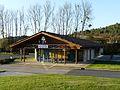 Saint-Crépin-d'Auberoche mairie.JPG