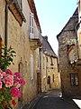 Saint-Cyprien (Dordogne) -07.JPG