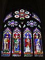 Saint-Denis Cathedral3476.JPG