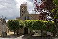 Saint-Fargeau-Ponthierry-Eglise de Saint-Fargeau-IMG 4272.jpg