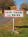 Saint-Fiacre-sur-Maine-FR-44-panneau d'agglomération-3.jpg