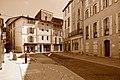 Saint-Girons - Place du Baléjou - 20120406 (1).jpg