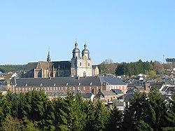 Saint-Hubert JPG02.jpg
