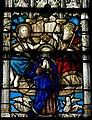 Saint-Léry (56) Église Vitrail 09.JPG