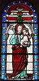 Saint-Nexans église vitrail (1).jpg