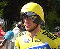 Saint-Omer - Championnats de France de cyclisme sur route, 21 août 2014 (B61).JPG