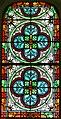 Saint-Oradoux-de-Chirouze église vitrail (1).jpg