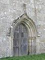 Saint-Péver (22) Chapelle Notre-Dame-d'Avaugour 07.JPG