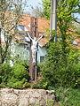 Saint-Rémy-au-Bois - Calvaire.JPG