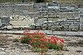 Saint-Rémy-de-Provence - Glanum 20.jpg