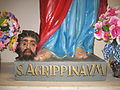 SaintAgrippinaDetail.jpg