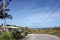 Saint Andrew, Barbados 061.jpg