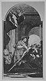 Saint Charles Borromeo Venerating the Crucifix MET MM3071.jpg