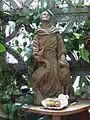 Saint Francis Statue.jpg