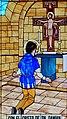 Saint Francis of Assisi Church, Apodaca, Nuevo León, Mexico 04.jpg