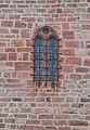 Saint Hilary Church of Pruines 06.jpg