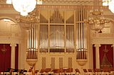 Saint Petersburg Philharmonia (the Grand Hall) - 7.JPG