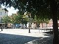 Sainte-Marie (66) - Place 2.jpg