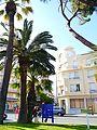 Sainte-Maxime (55).jpg