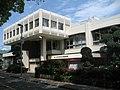 Saitama Municipal Omiya Library1.JPG