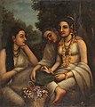 Sakuntala Patralekhan.jpg