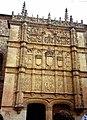 Salamanca, 1983 (7804591720).jpg
