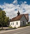 Salem-Rickenbach-4529.jpg