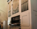 Salem church organ manual01.jpg
