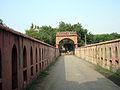 Salimgarh Fort 114.jpg