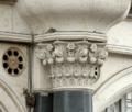 Salisbury Window Columns ed sm.png